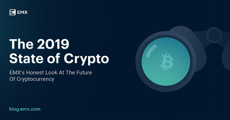 blog-2019-state-of-crypto