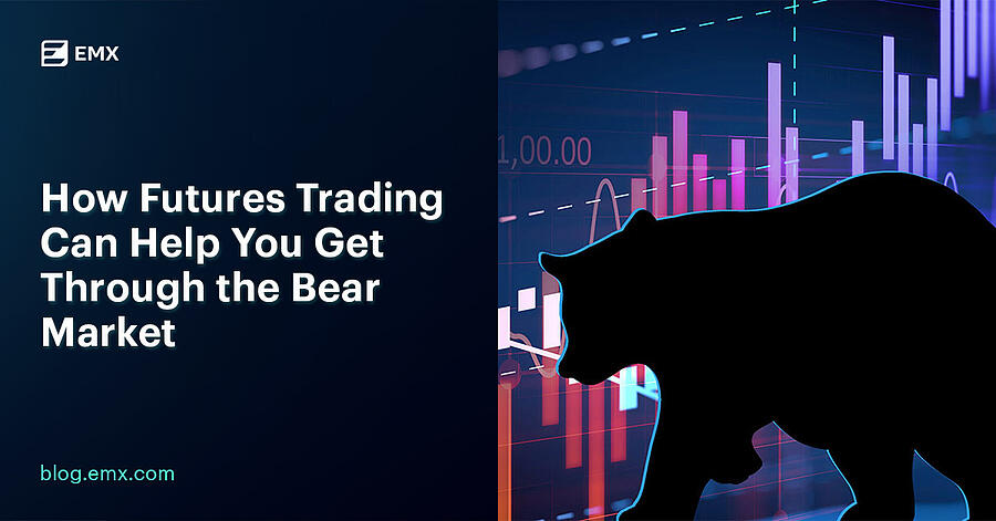 blog-bear-market-futures