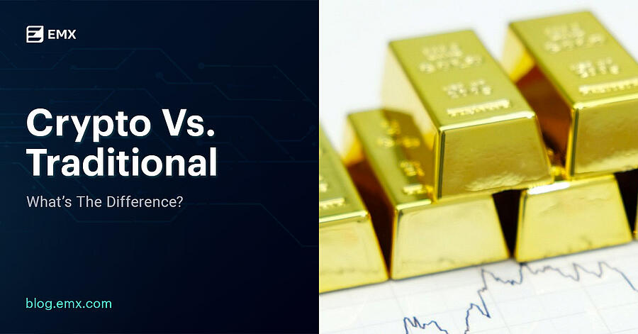 blog-crypto-vs-traditional
